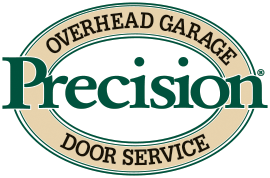 Precision Garage Door Knoxville Tn Garage Door Repair Knoxville Tennessee