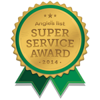 Angie's List 2014