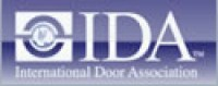 International Door Association Member