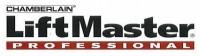 Liftmaster Professional Openers