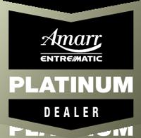 Amarr/Entrematic