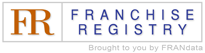 Franchise Registry