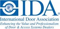 IDA Certification