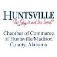 Hunstville Chamber of Commerce