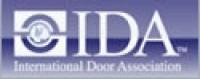 IDA Member