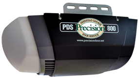 Garage Door Opener Repair And New Installation By