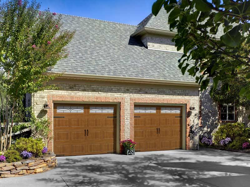 Garage Door 15