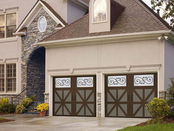 Precision Garage Door Akron Oh Garage Door Repair Akron Ohio