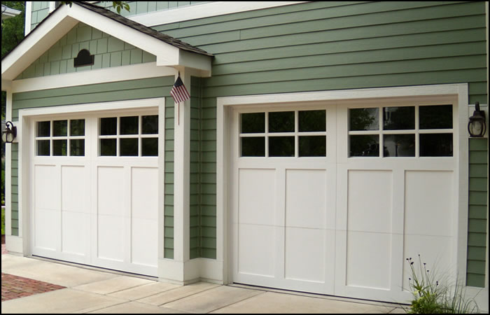 Precision Garage Door Brevard County Fl Garage Door