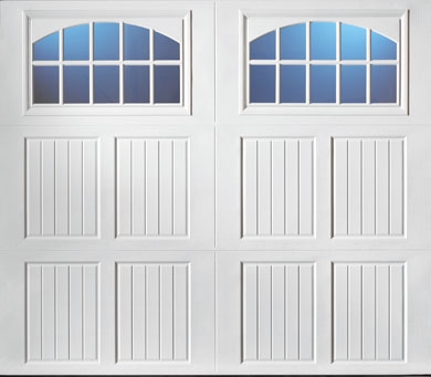 Precision Garage Door Central Maryland Md Garage Door Repair