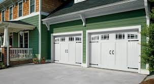 Precision Garage Door Charlotte Nc Garage Door Repair