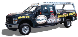 Garage Door Repair  sc 1 st  Precision Garage Door Repair & Precision Garage Door Fairfield County CT | Garage Door Repair ...