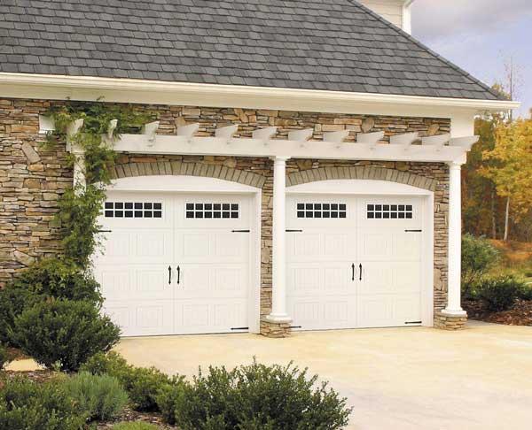 Precision Garage Door Indianapolis In Garage Door Repair