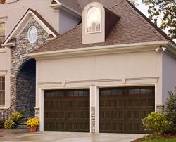 Attirant Garage Doors