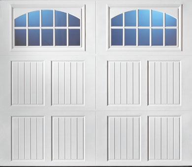 Incroyable Garage Doors