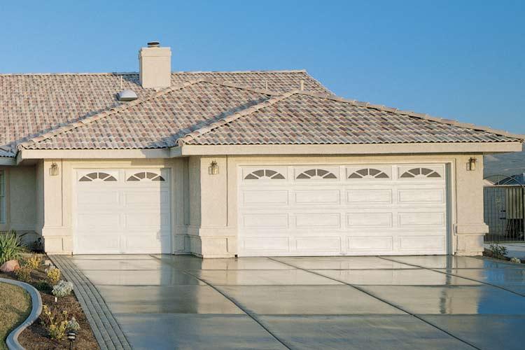 Precision Garage Door South Florida Fl Garage Door Repair South