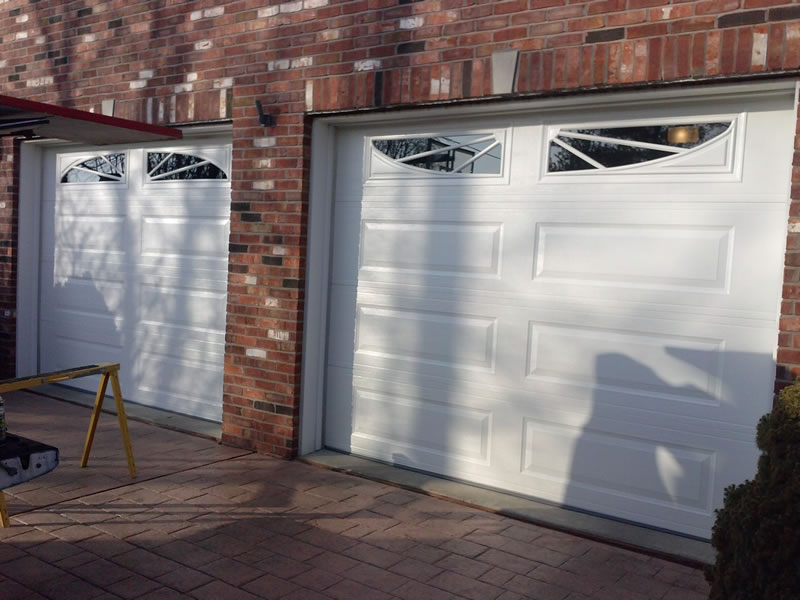Precision Garage Door St. Louis, MO | Garage Door Repair St. Louis on antique doors, storage doors, greenhouse doors, cabinet doors, pet doors, house doors, warehouse doors, automatic doors, security doors, front doors, accordion doors, wrought iron doors, shop doors, shed doors, roller doors, roll up doors, commercial doors, sectional doors, folding doors, storm doors,