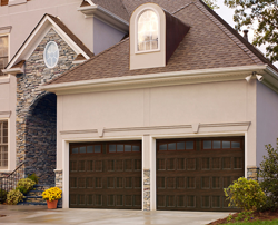 sectional garage doors bristol